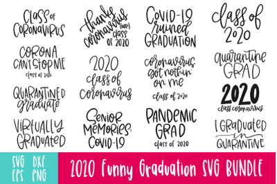 Graduation Svg On All Category Thehungryjpeg Com