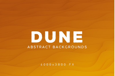 Dune Abstract Backgrounds