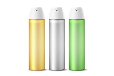 Download Glossy Metallic Bottle Caps Mockup Yellowimages