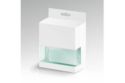 Download 250ml Juice Carton Box Mock Up Yellowimages