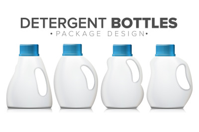 Download Clear Pet Bottle With Blue Liquid Mockup Yellowimages