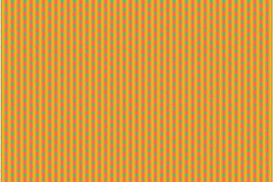 Metal aluminum glow neon gradient yellow virtual background