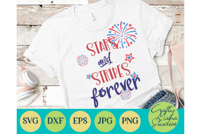 Free Svg Files Top Free Designs 4th July Fireworks Svg Free