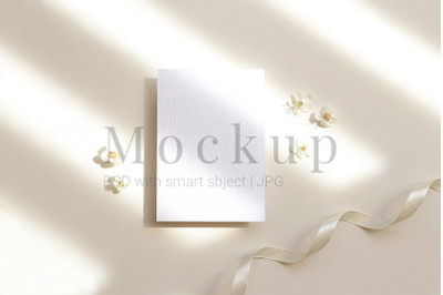 Download Spice Jar With White Pepper Mockup Yellowimages