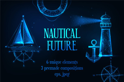 Nautical future