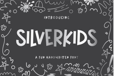 Silverkids