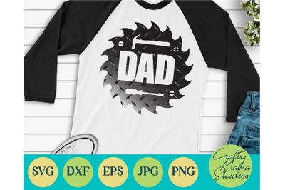 Dad Svg, Carpenter Svg, Diamond Plate Svg, Father's Day Svg