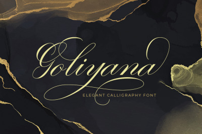 Goliyana