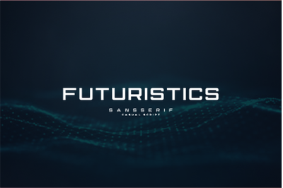 Futuristics