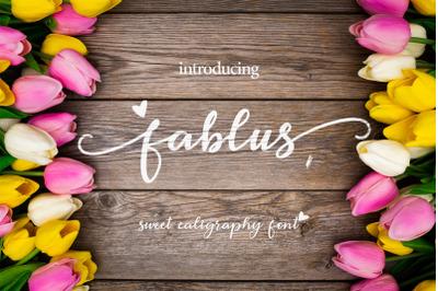 fablus