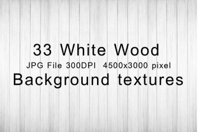 33 White Wood Background Images