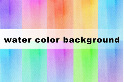 15 water color backgrounds