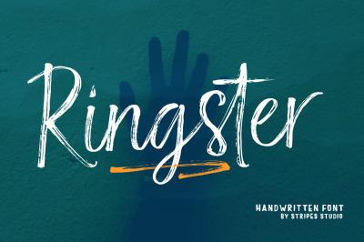Ringster