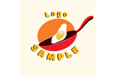 Logo For Cook with agg