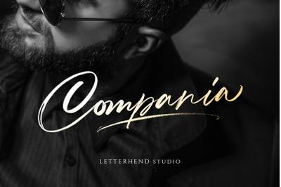 Compania - Luxury Signature