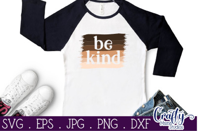 Queen Cave My Room My Rules Svg Dxf Png Eps Cutting File Silhouette Cricut Scal By Svg Station Thehungryjpeg Com