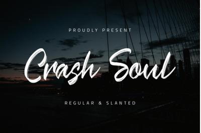 Crash Soul