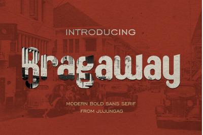 Bragaway