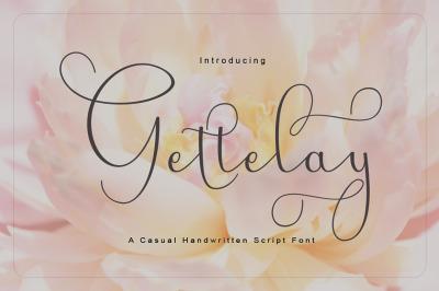 Gettelay