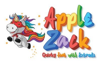Applezack