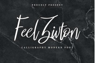 Feel zivton