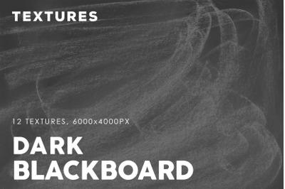 Blackboard Textures