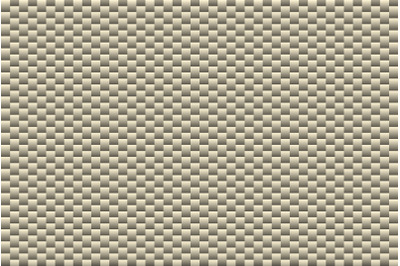 Brushed aluminum bricks grey and white texture for Zoom