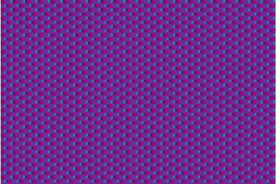 Metallic texture gradient neon purple colors pattern or Zoom