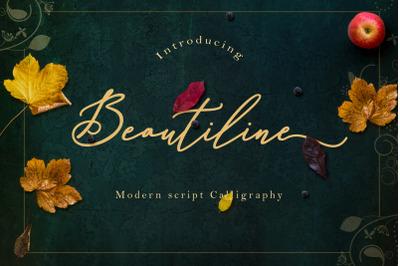 Beautiline
