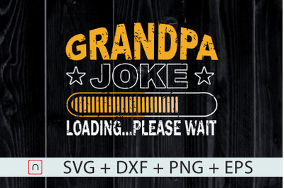 Grandpa On All Category Thehungryjpeg Com