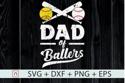 Softball On All Category Thehungryjpeg Com