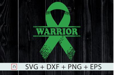 Warrior Green Traumatic Brain Injury