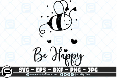Crafting Makes Everything Better Dxf Svg Png Pdf Cut Print Files By Simply Bright Studio Thehungryjpeg Com