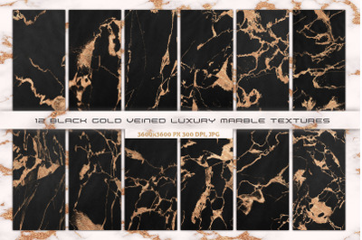 Abstract Luxury Marble backgrounds