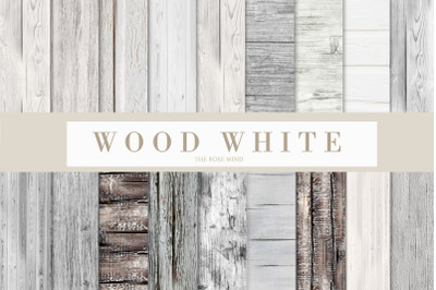 Wood textures, Rustic wood textures seamless