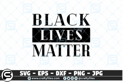 Black Lives Matter SVG cut File, No Racisme SVG cut file Hands up