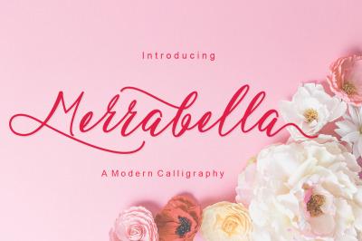 Merrabella
