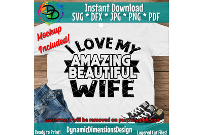 Download Buy SVG Cutting Files & Images   TheHungryJPEG.com