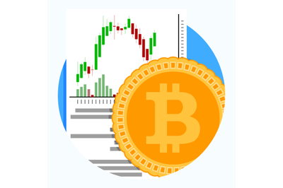 Exchange and trading of crypto currency