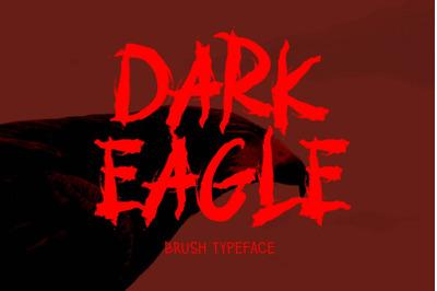 EAGLE DARK