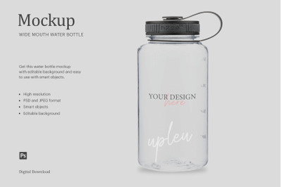 Download Clear Plastic Bottle With Metallic Pills Mockup Yellowimages