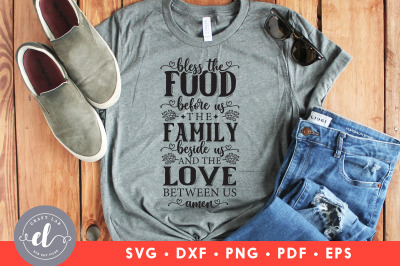 Thanksgiving SVG, Thanksgiving Quotes, SVG DXF EPS PNG PDF