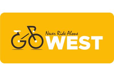 Go Ride Logo