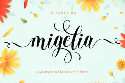 migelia