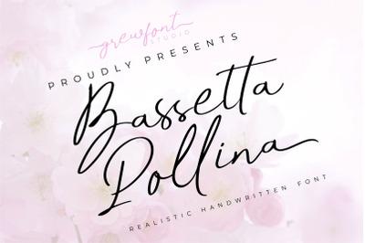 Bassetta Pollina