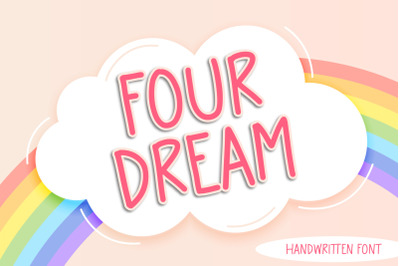 Four Dream