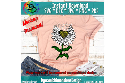 Dandelion Flower SVG&2C; Song Lyrics&2C; Grunge Sunflower&2C; Grunge Flower SVG