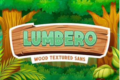 Lumbero
