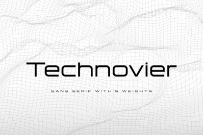 Technovier