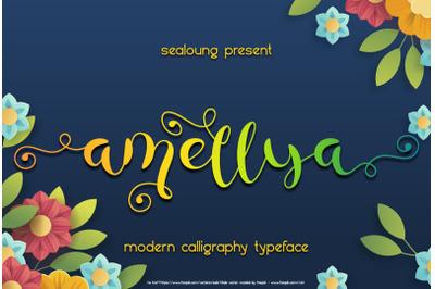 amellya